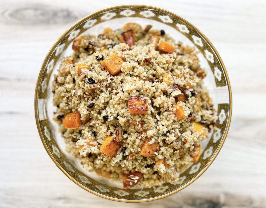 Prepared-Fall-Quinoa-Salad